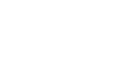 York Open Data